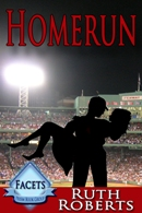 Homerun_cover_small
