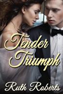 TenderTriumph_EbookCover_small
