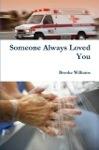 Brooke Williams AuthorInterview
